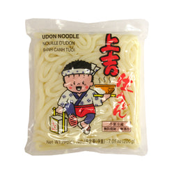 43035 Sangil Instant Fresh Udon (without soup base)