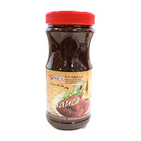43564 韓國牛肉燒烤醬 A+ HOSAN KOREAN BBQ SAUCE FOR BEEF*