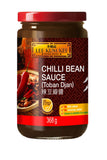49635 (箱case)李錦記辣豆瓣醬LEE KUM KEE TOBAN (CHILLI BEAN) SAUCE