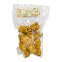 仅限自取PickUpOnly 91990 康牌急凍南薑HONG FROZEN GALANGAL WHOLE*