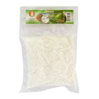91996 HONG FROZEN COCONUT MEAT STRIPE (Store Pickup Only)