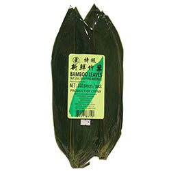 (仅限自取Store pick-up only)92787 30/32*8/9CM康牌新鮮竹葉 30/32*8/9CM HONG FRESH BAMBOO LEAVES(CHILLED)