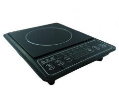 36253 London Wok Induction Cooker (2000W)