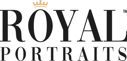 RoyalPortraits