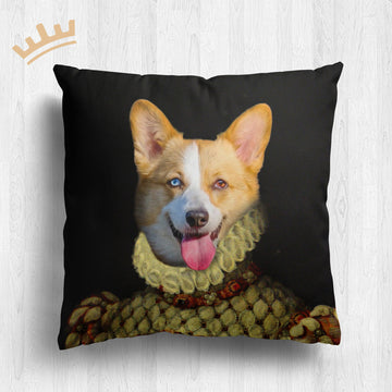 The Countess - Royal Pet Pillow™