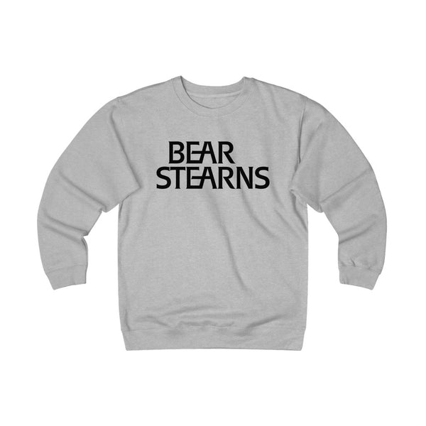 Bear Stearns Crewneck Sweatshirt