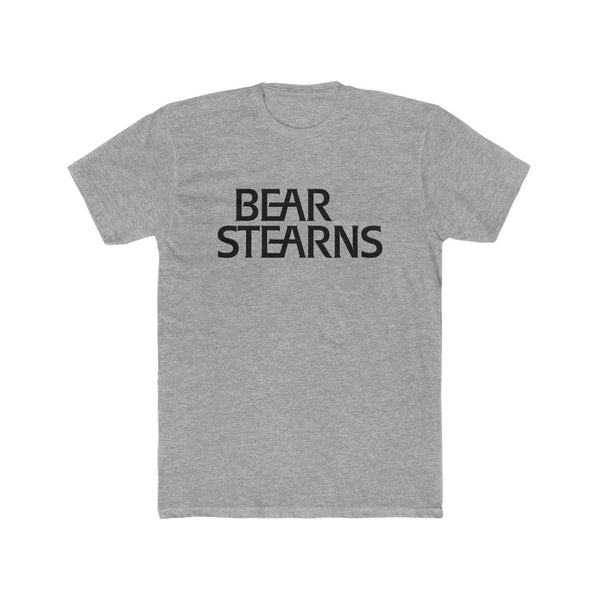 Bear Stearns T Shirt