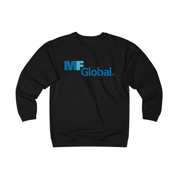 MF Global Crewneck Sweatshirt