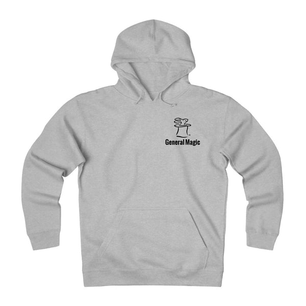 General Magic Hoodie