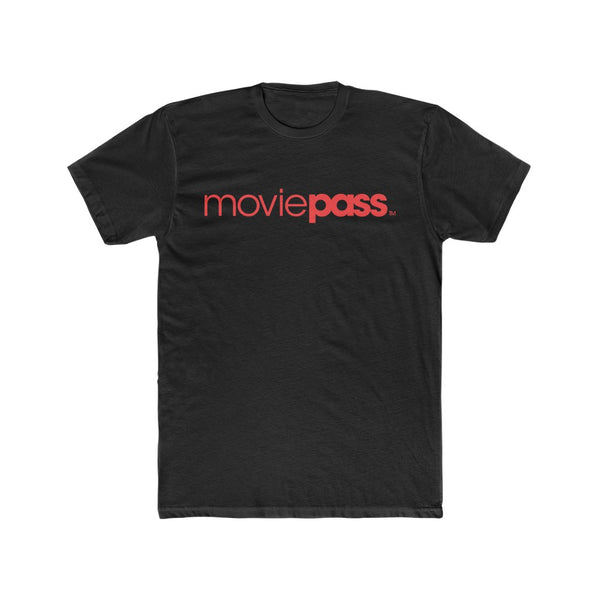 Moviepass T Shirt