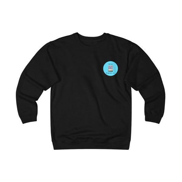 Valley Originals Official Sweatshirt