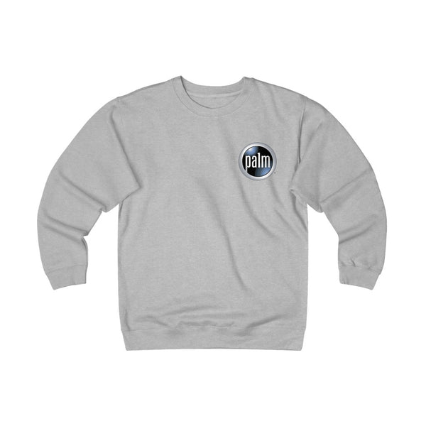 Palm Inc. Men's Sweatshirt