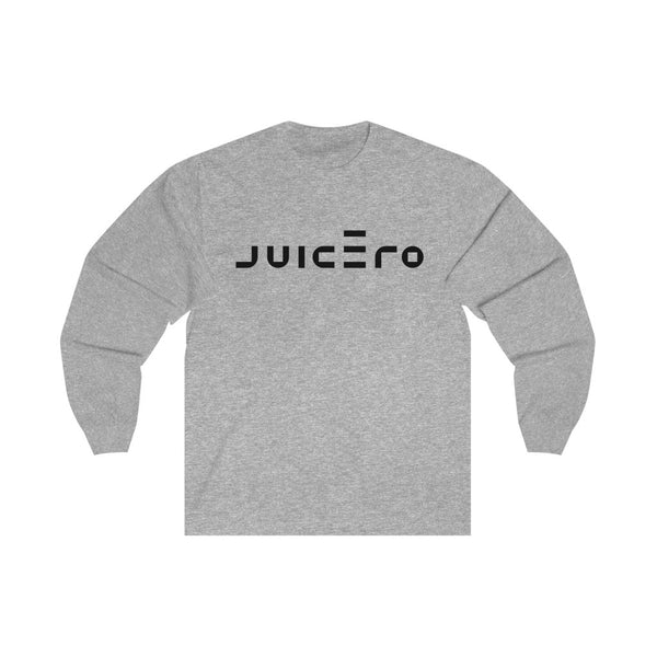 Juicero Long Sleeve T Shirt