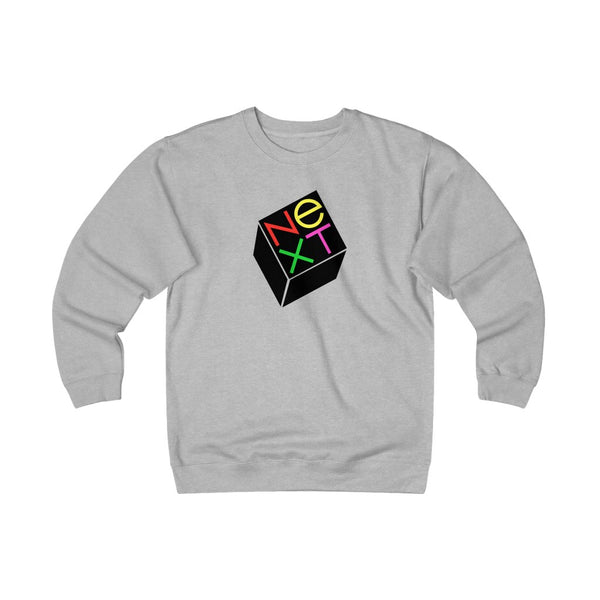 NeXT Computers Crewneck Sweatshirt