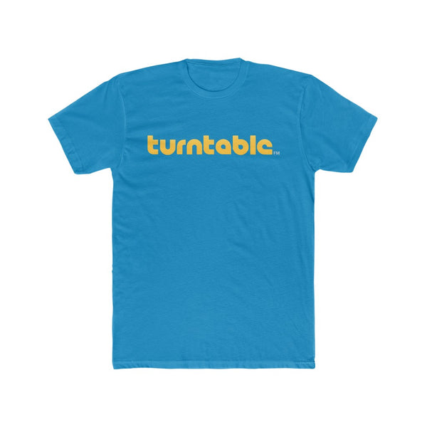 Turntable.fm T Shirt
