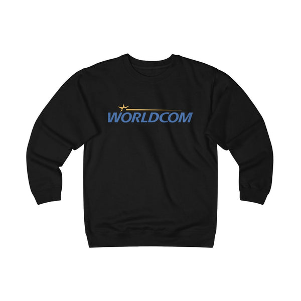 Worldcom Crewneck Sweatshirt