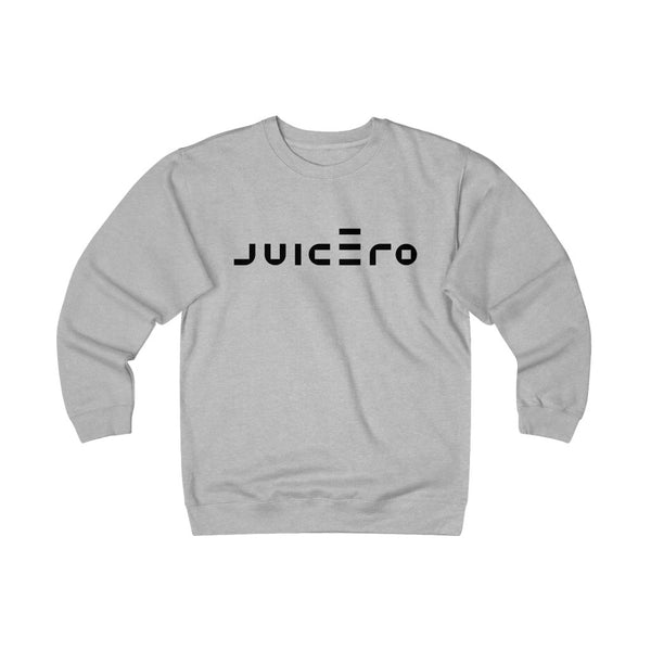 Juicero Crewneck Sweatshirt