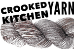 Crooked Kitchen Yarn