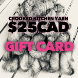 CKY Gift Card