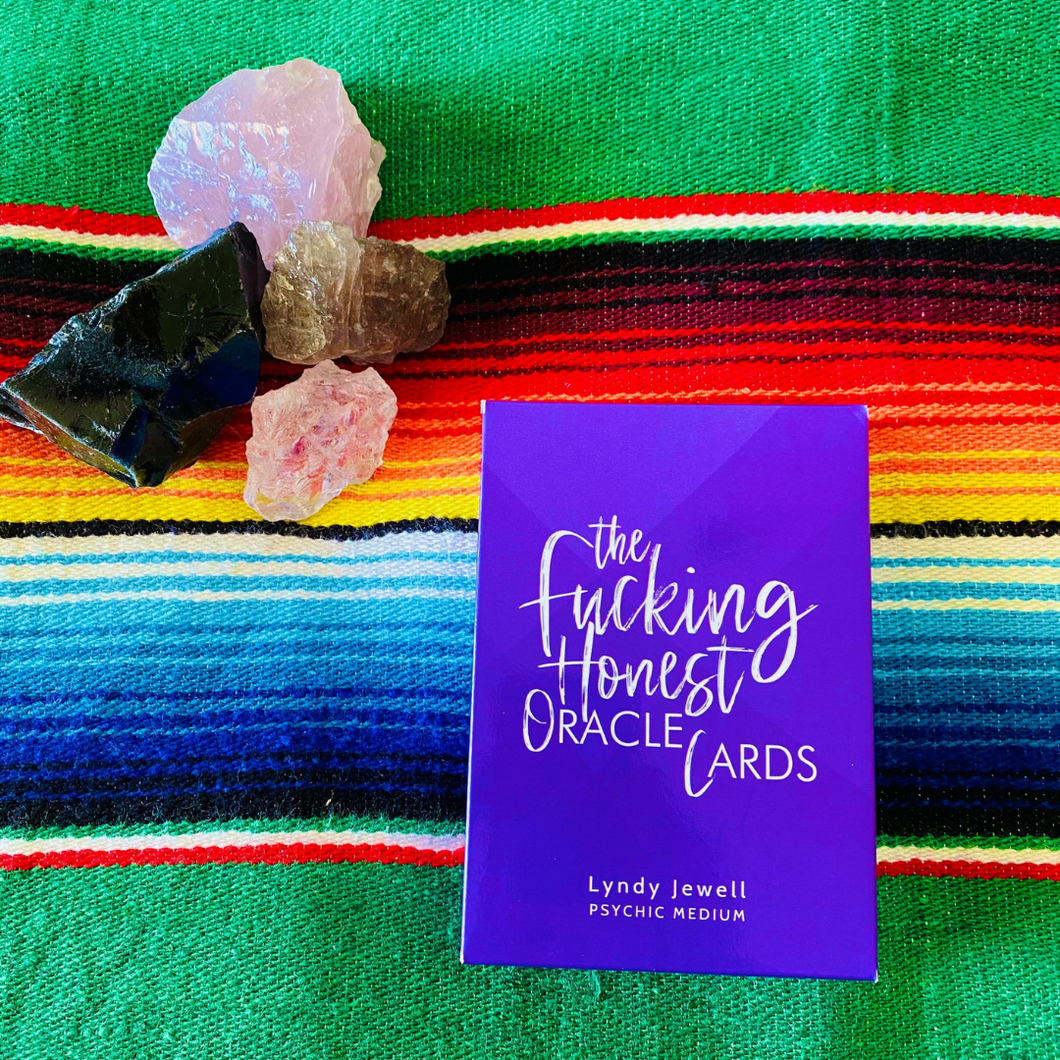 Guided Badass VIP Package
