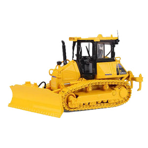 1/50 SCALE D51EXI-22 DOZER WITH RIPPER