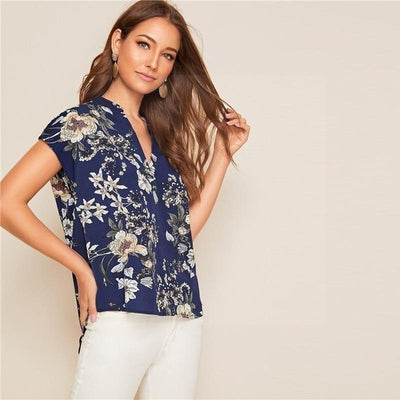 Lace Boho Spirit Blouse boho chic
