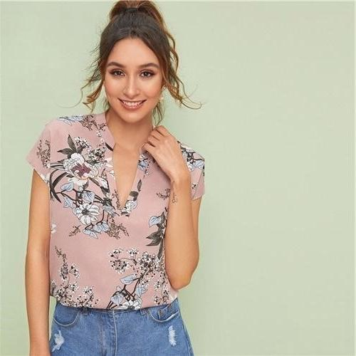 Lace Boho Spirit Blouse finely tailored