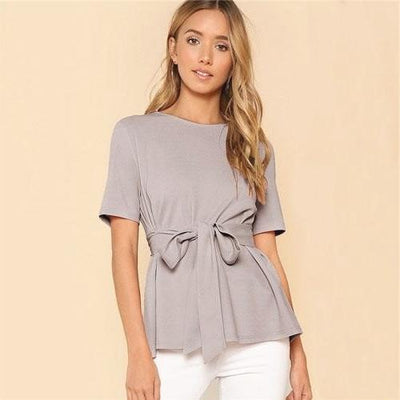 Boho Fluid Blouse beautiful