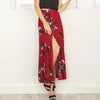 Boho Long Skirt Special Winter cheap