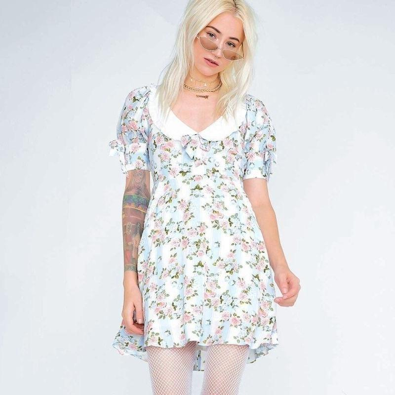 Boho Dress For Woman low price