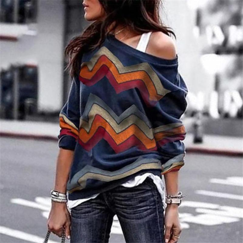 Boho Spirit Tunic low price