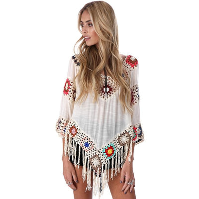 Boho Tunic beautiful