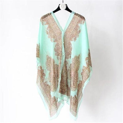 Women'S Boho Blouse low price