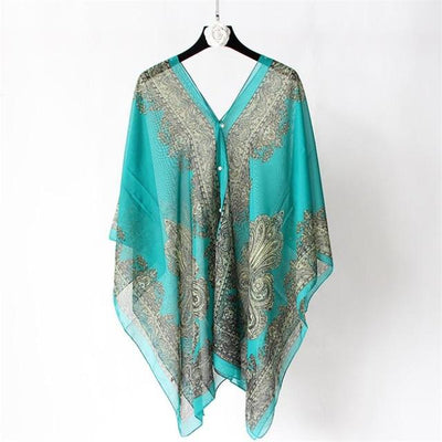Women'S Boho Blouse cheap