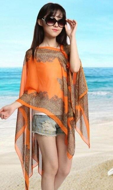 Women'S Boho Blouse best