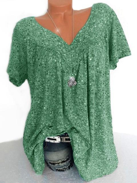 Boho Fashion Tunic cheap