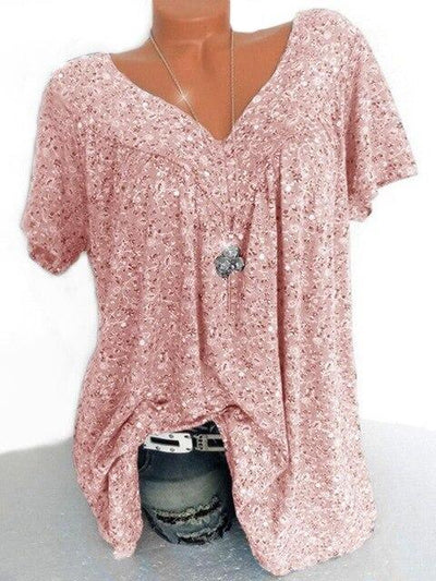 Boho Fashion Tunic boho