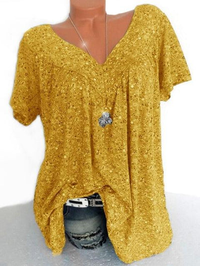 Boho Fashion Tunic cute