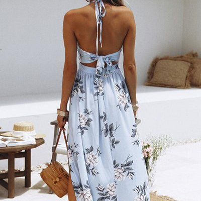 Boho Wedding Dress Cocktail Chic finely tailored
