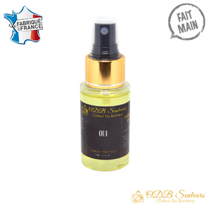 Oui - Spray 50ml