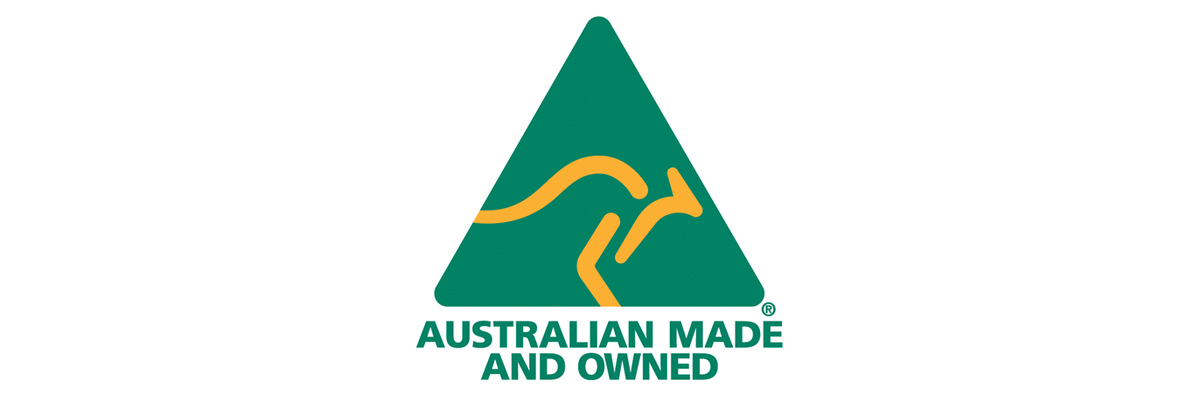 Australian Made Sleeping Products