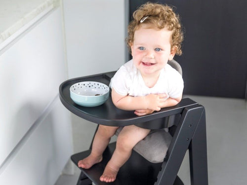 High Chair Accessories