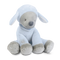 Sam & Toby Collection - Cuddly Sam The Sheep