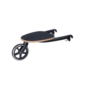 Priam Kid Board