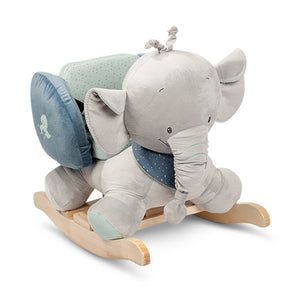 Rocker - Jack The Elephant