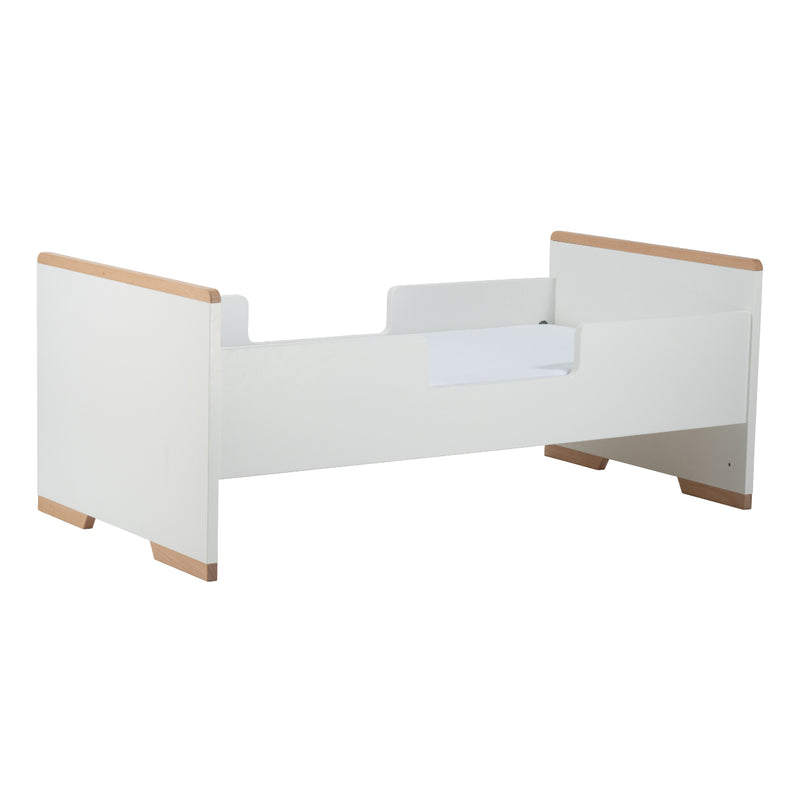 Poppy Junior Bed Conversion Kit