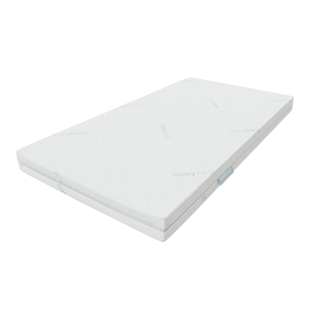 ComfiCore Cot Mattress