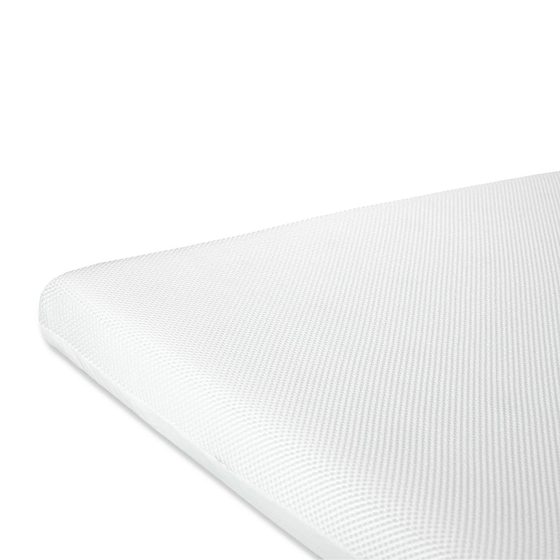 Bassinet/Cradle Mattress - Ventilated