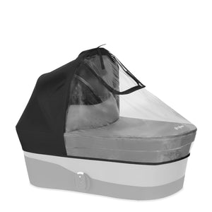 Gazelle S Carry Cot Raincover