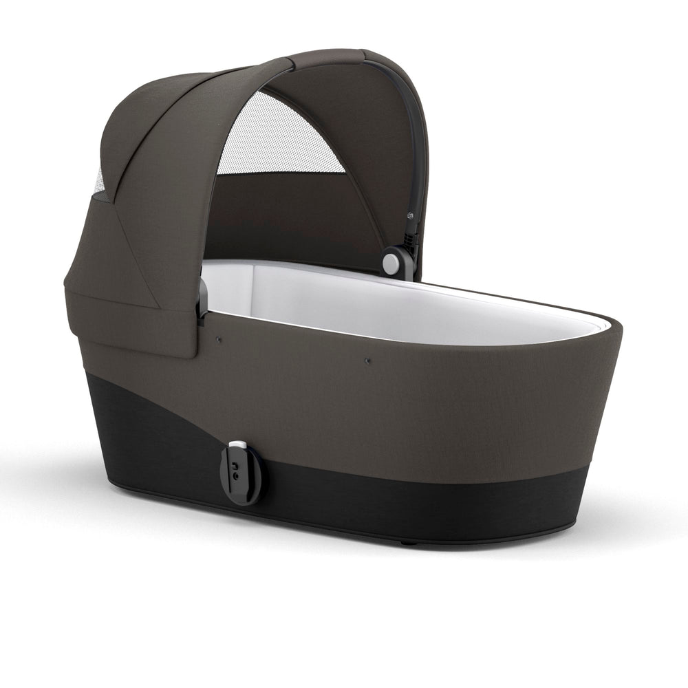 Gazelle S Carry Cot
